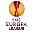 Sky Europa League, DFB Pokal, Premier League