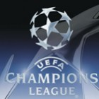 Champions-League-Logo125