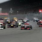 Formel1-100